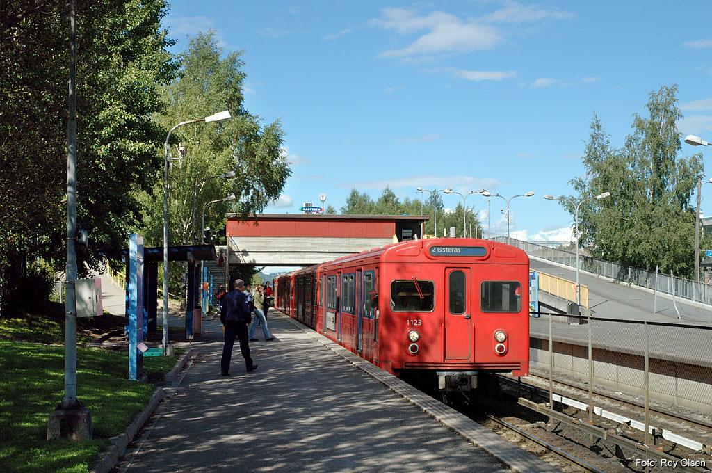 M?bler Oslo Sentrum: Skovby SM Valn?tt Krosby M?bler AS Oslo ...